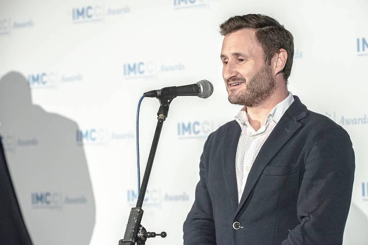 Ředitelem soutěže je Martin Pešta