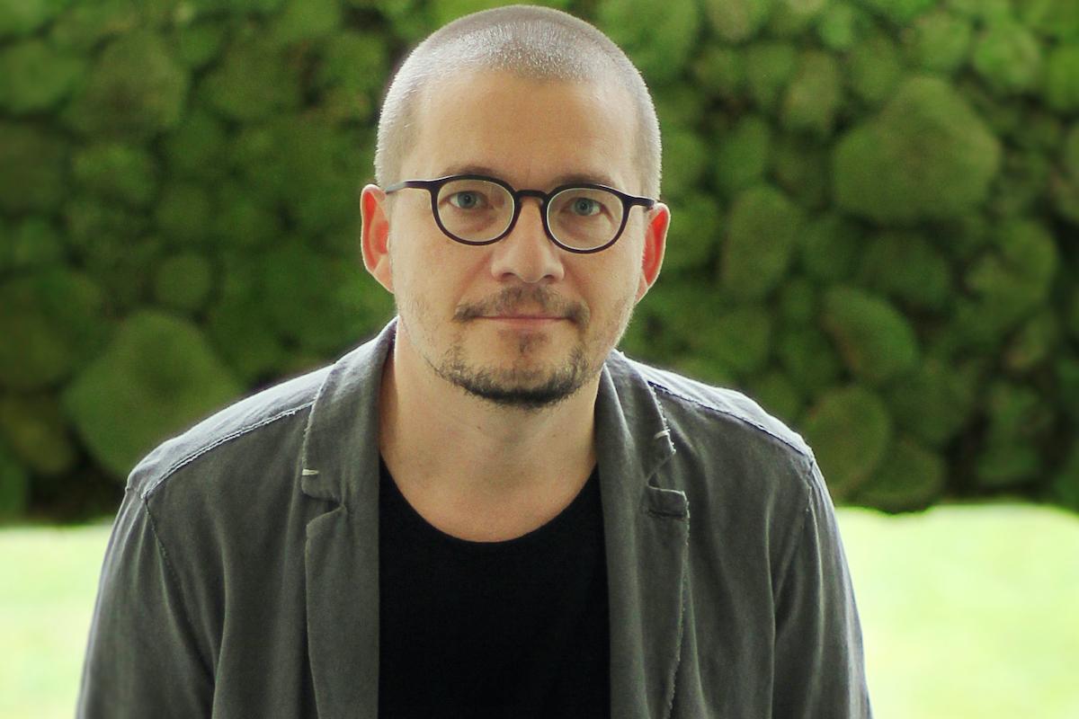 Petr Bažant