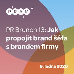 PR Brunch 12