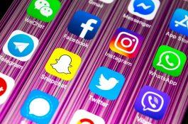 Nejtvrdší digitální daň v Evropě trpí nejasnostmi