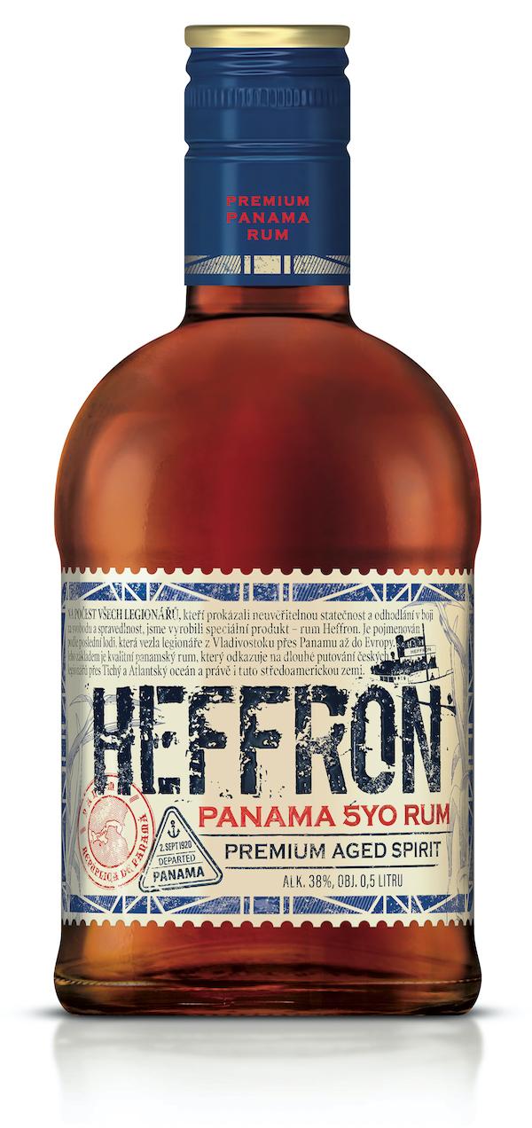 Heffron