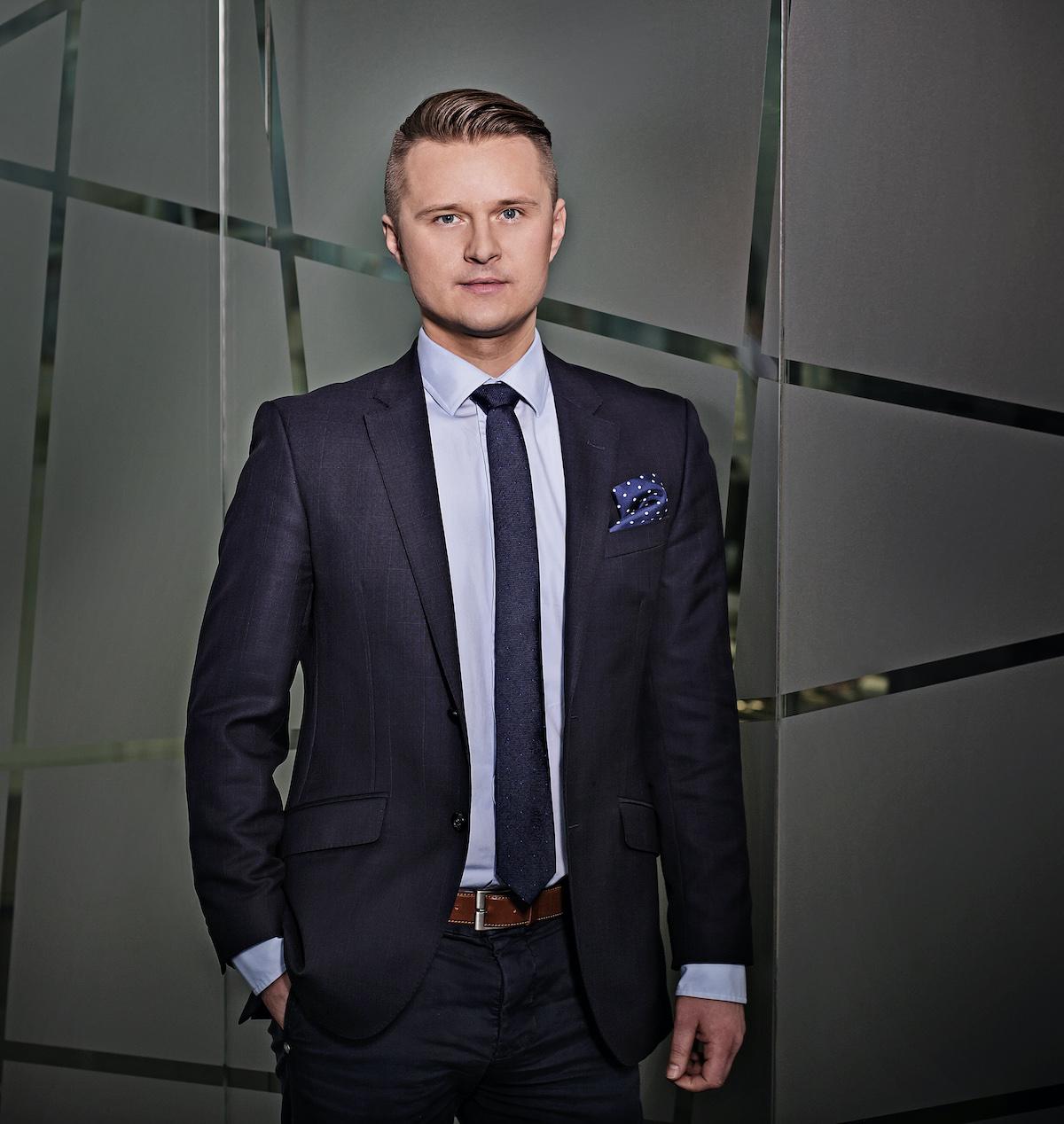 Vítězslav Pelc