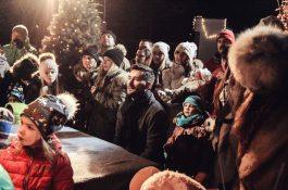 Mall.cz i letos uvádí vánoční píseň, po Ewě Farne a Chinaski zpívá Marek Ztracený