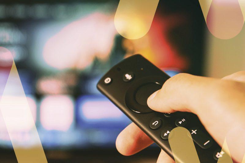 Základem českých Vánoc v televizi je šest filmů