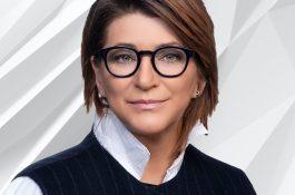 Ředitelkou komunikace ABB je Vondráčková