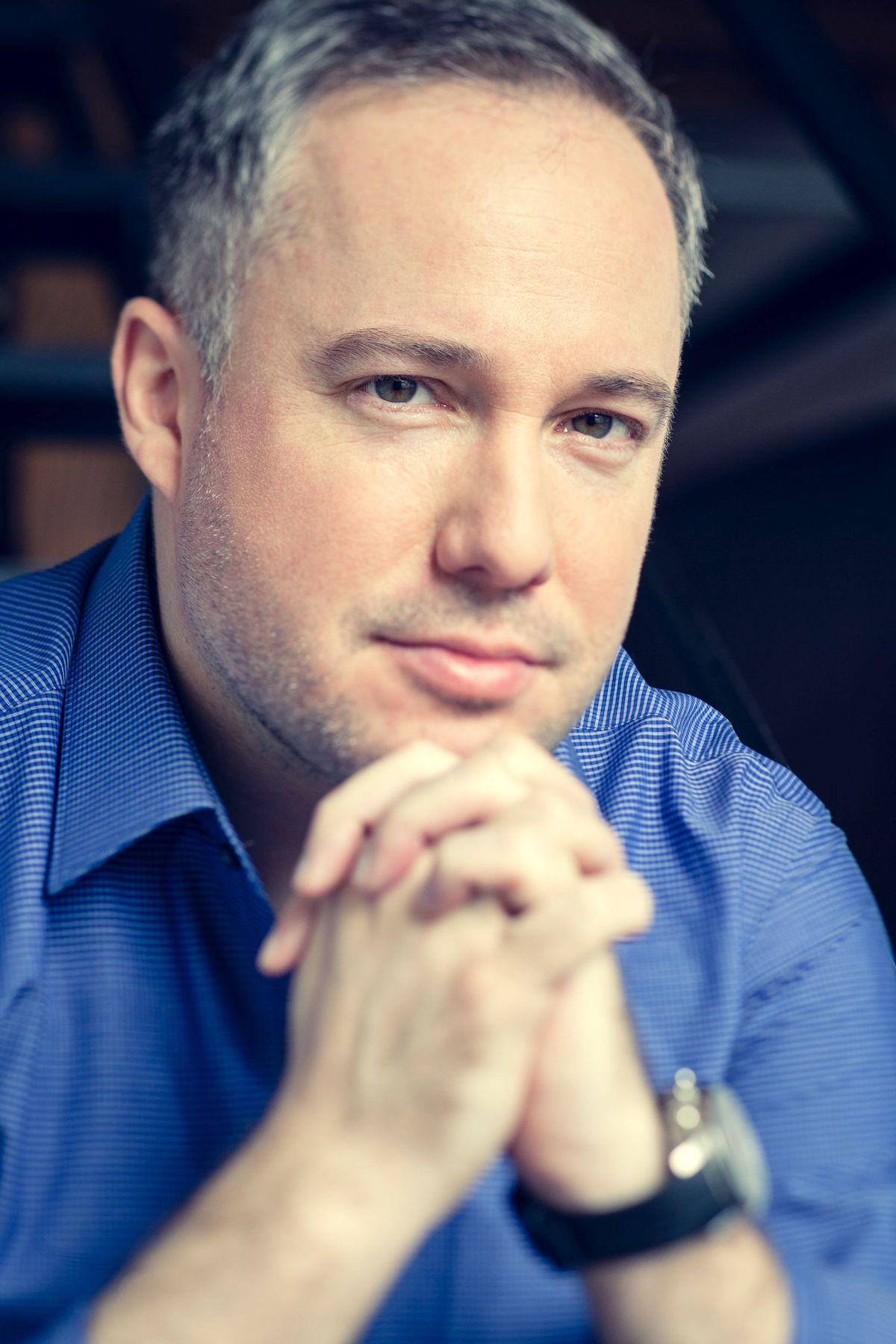 Daniel Živica