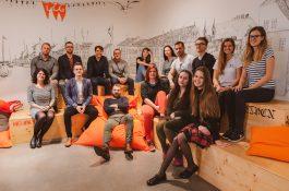 LCG New Media pomůže uvést Supradyn na Slovensku