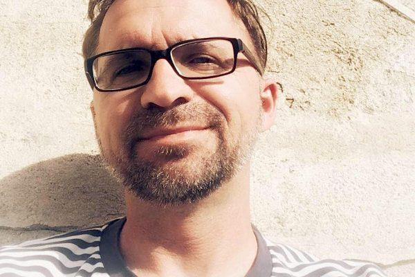 Macháček po 13 letech opouští Reportéry ČT