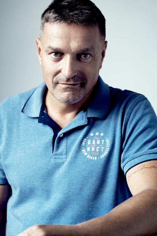 Petr Havlíček