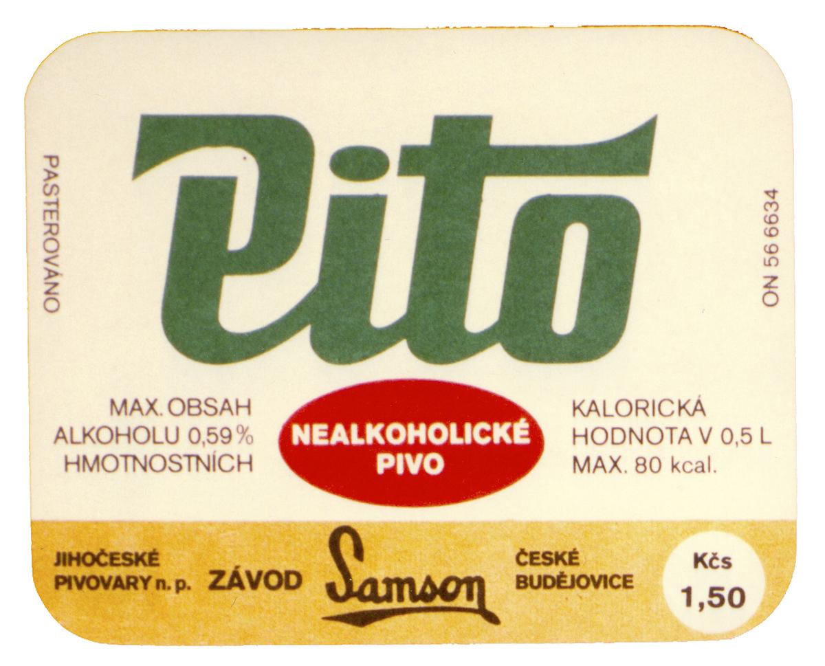 Pito z roku 1975