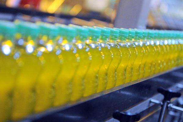 Ledové čaje Nestea mění distributora, přidají nové příchutě