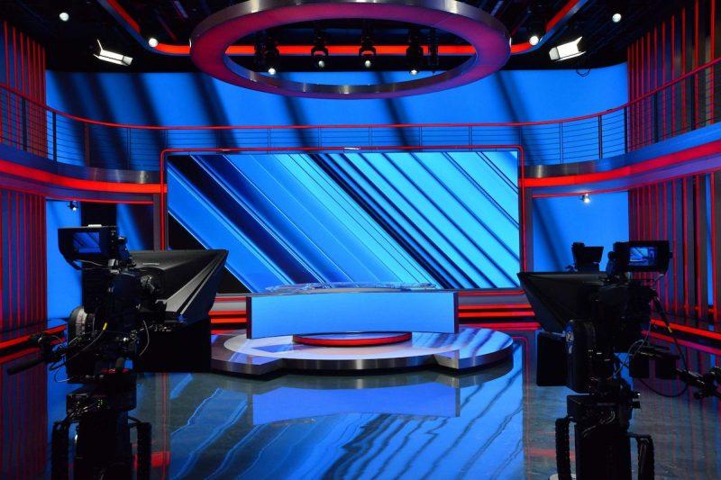 Ondráček odstoupil z vedení CNN Prima News