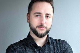 Provozním ředitelem In Creative se stal Skoupý