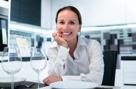 Ředitelkou marketingu nábytku Asko je Štěpánová