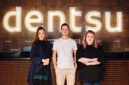 Bistro Social má na content marketing druhý tým