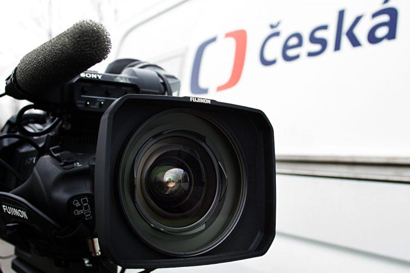 Newsroom ČT24 podle rady pro vysílání porušil zákon