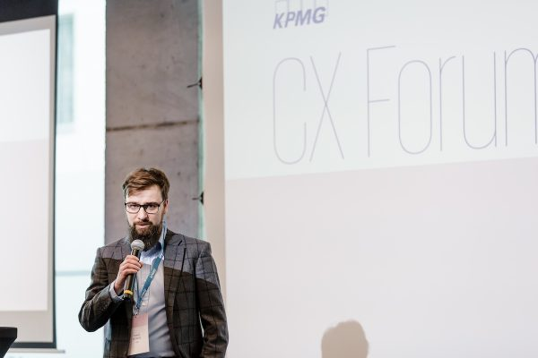 CX Forum radilo, jak na náročného zákazníka