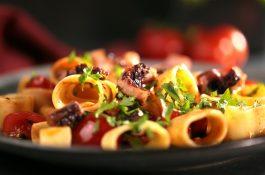 Zlínská Miuza vaří content pro Franz Josef Kaiser