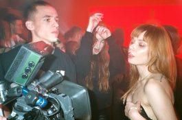 Reklamní spot Havana Club od Kretíka a spol. představuje svět generace Z