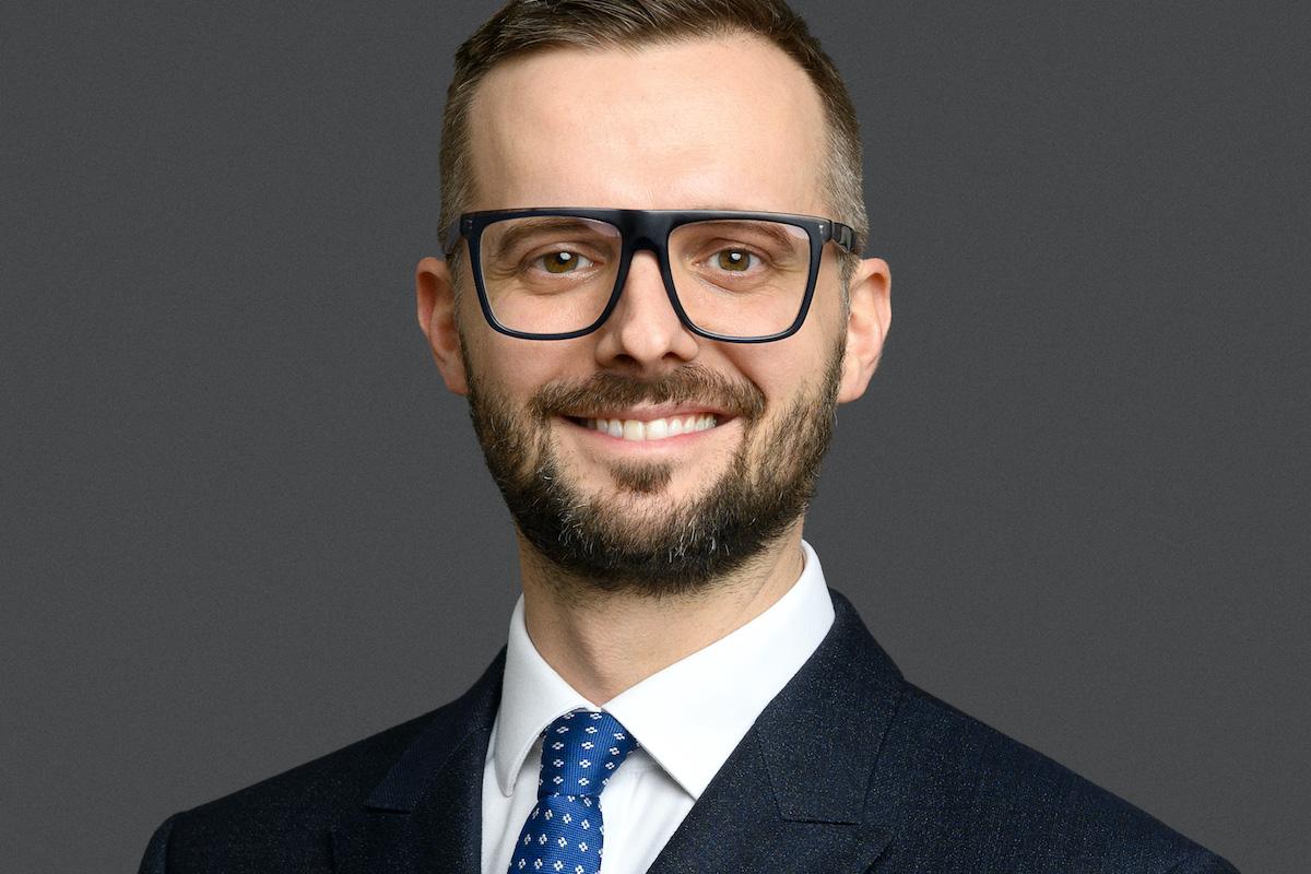 Jakub Salát