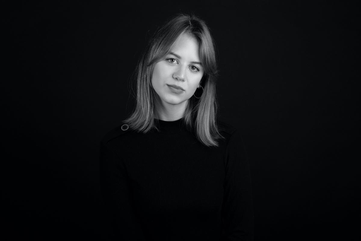 Natálie Šebková