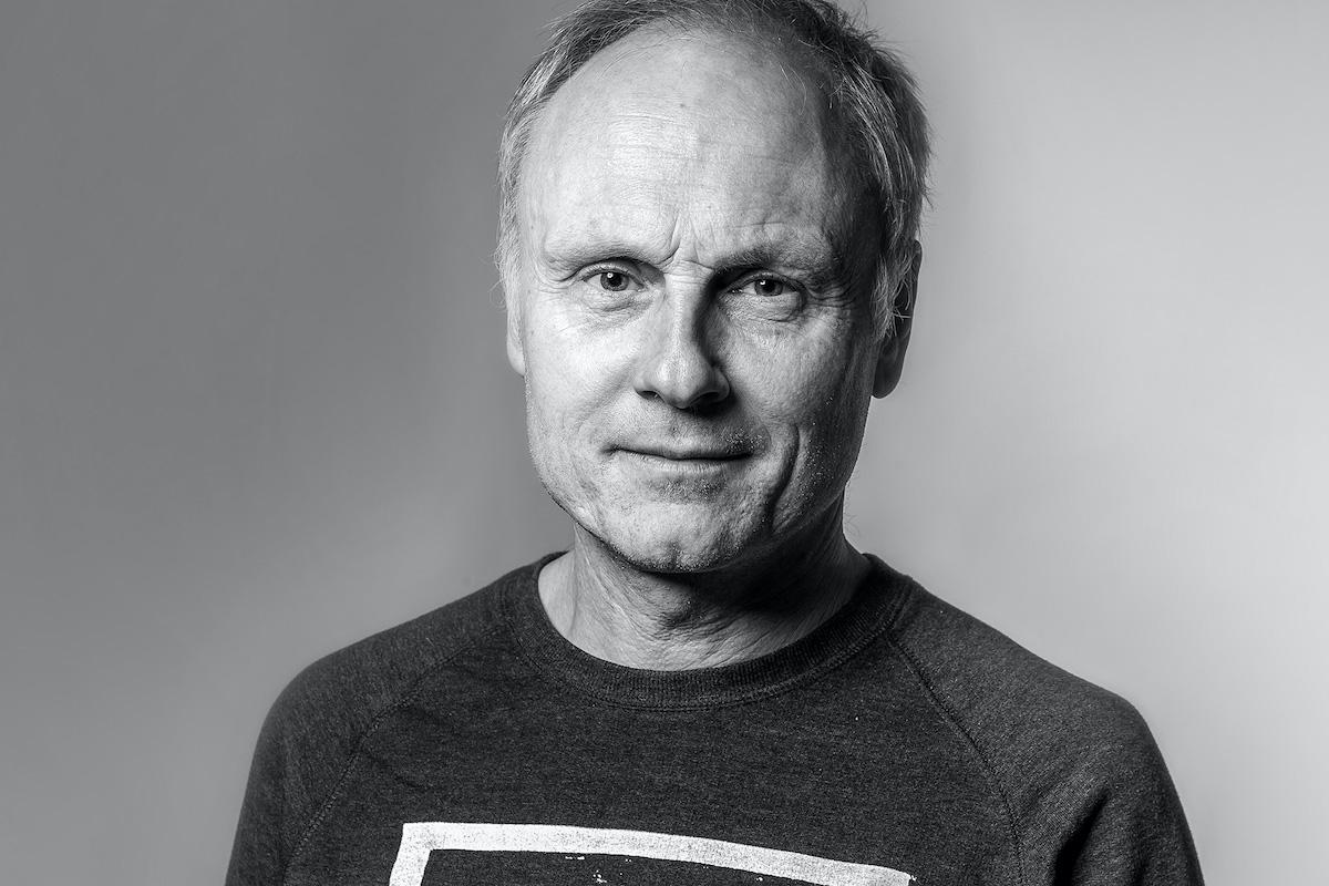 Petr Vizina