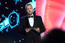 Bouček na Evropě 2 končí, bude tváří CNN Prima News