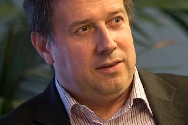 Bývalý ředitel GfK Drtina založil vlastní agenturu Incomind