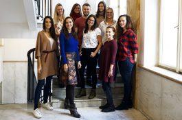 WeDigital nově dělá pro Unilever a přibírá dva lidi