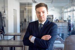 Komunikaci Huawei v Česku posílil Kolder