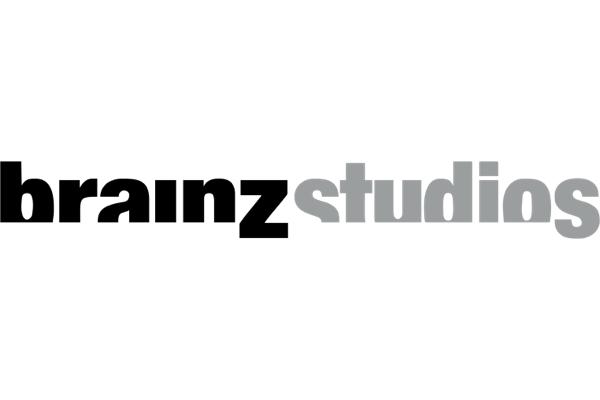 Brainz Studios