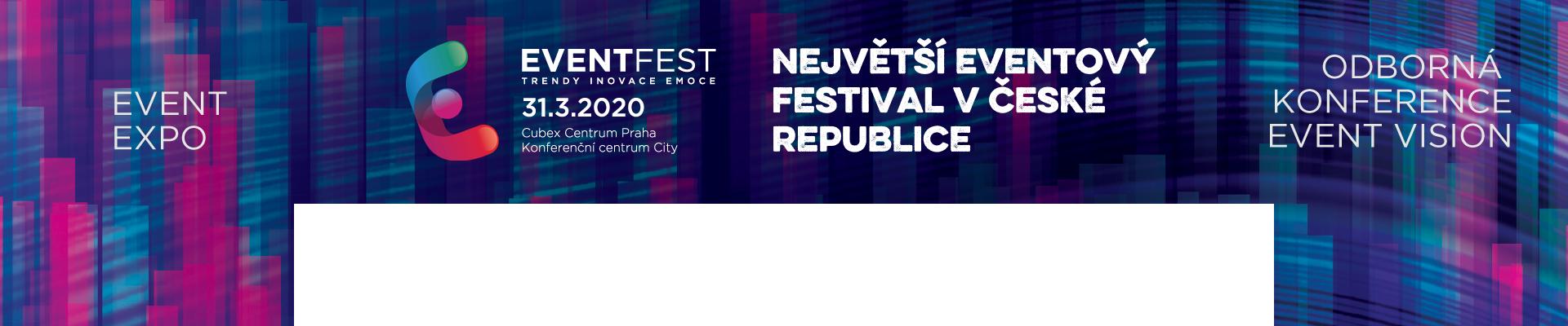 Event Fest 2020