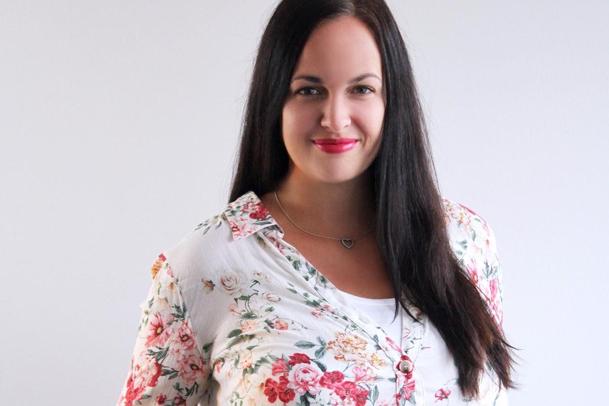 Hana Cupáková