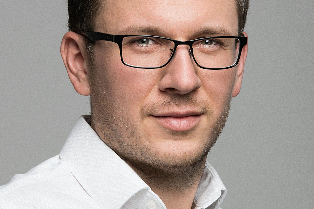 Jakub Hulík