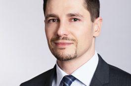 Komunikaci Expobank nově vede Švestka