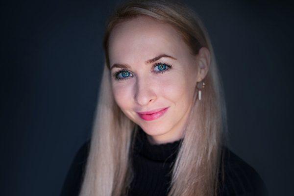 Marek Řídký po 17 letech předává řízení Underline