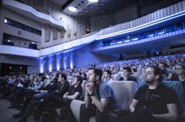 Marketing Festival se vrací kzákladním pilířům marketingu