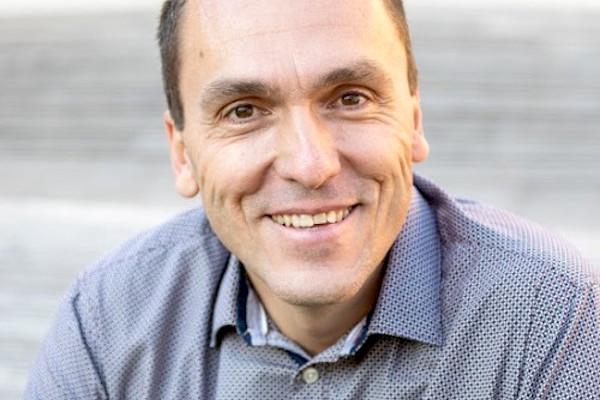 Představenstvo PNS doplnil Vaňha z In Time