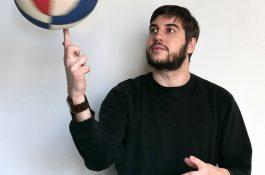 Outbreak obstará sociální sítě sázkovky Fortuna