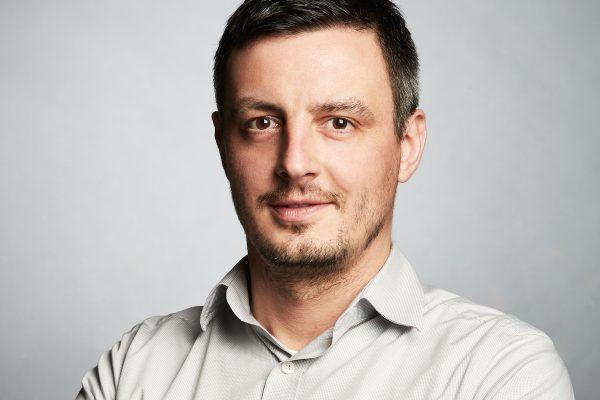 Do Czech News Center přišli Svátek a Řeháčková