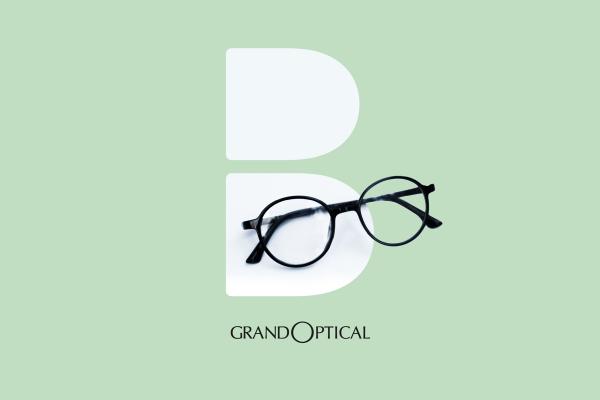Optika Grand Optical je novým klientem DDB