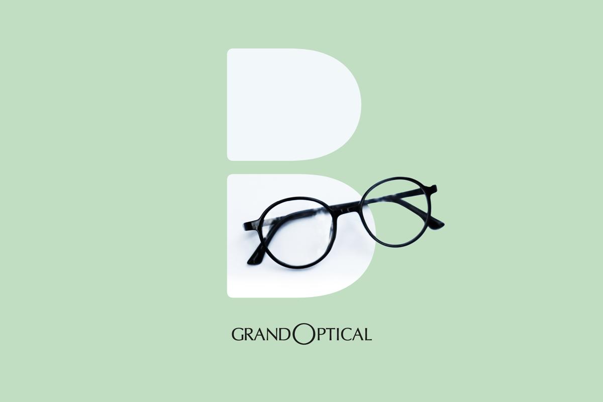 DDB získalo jako klienta Grand Optical