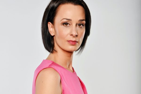 Investigativu CNN Prima News povede Dobiášová