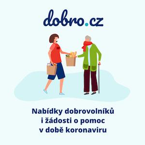 Dobro.cz