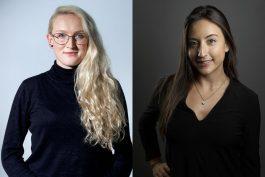 Young Lions 2020: kategorii Media vyhrály Hofmanová a Starinská z Ogilvy