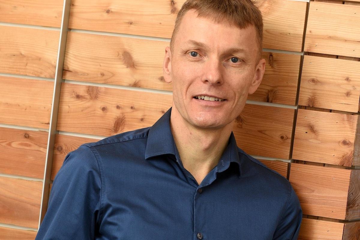 Petr Bena