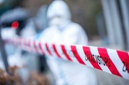 Vláda dá 50 milionů Kč na kampaň proti pandemii