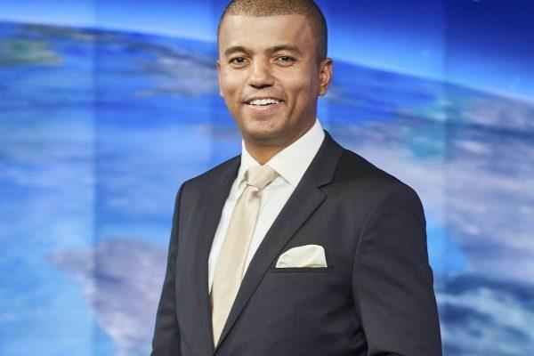 Nova proti startu CNN Prima News postaví speciál s Babišem