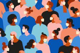 Jak komunikovat online v čase koronaviru