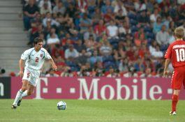 T-Mobile po 22 letech končí s podporou českého fotbalu